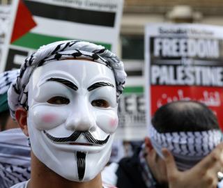 Anti-Semitism Goes to School