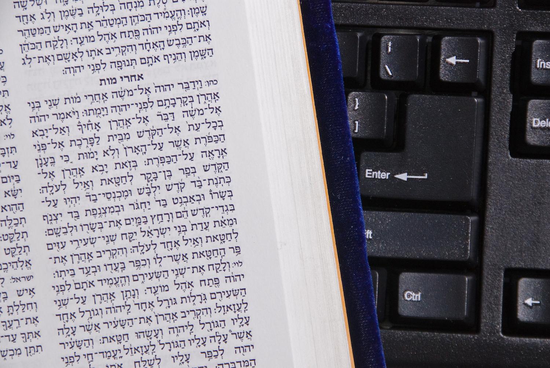rabbisacks.org.