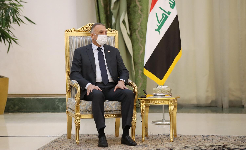 How America Helped Iraq Fall under Iran's Grip